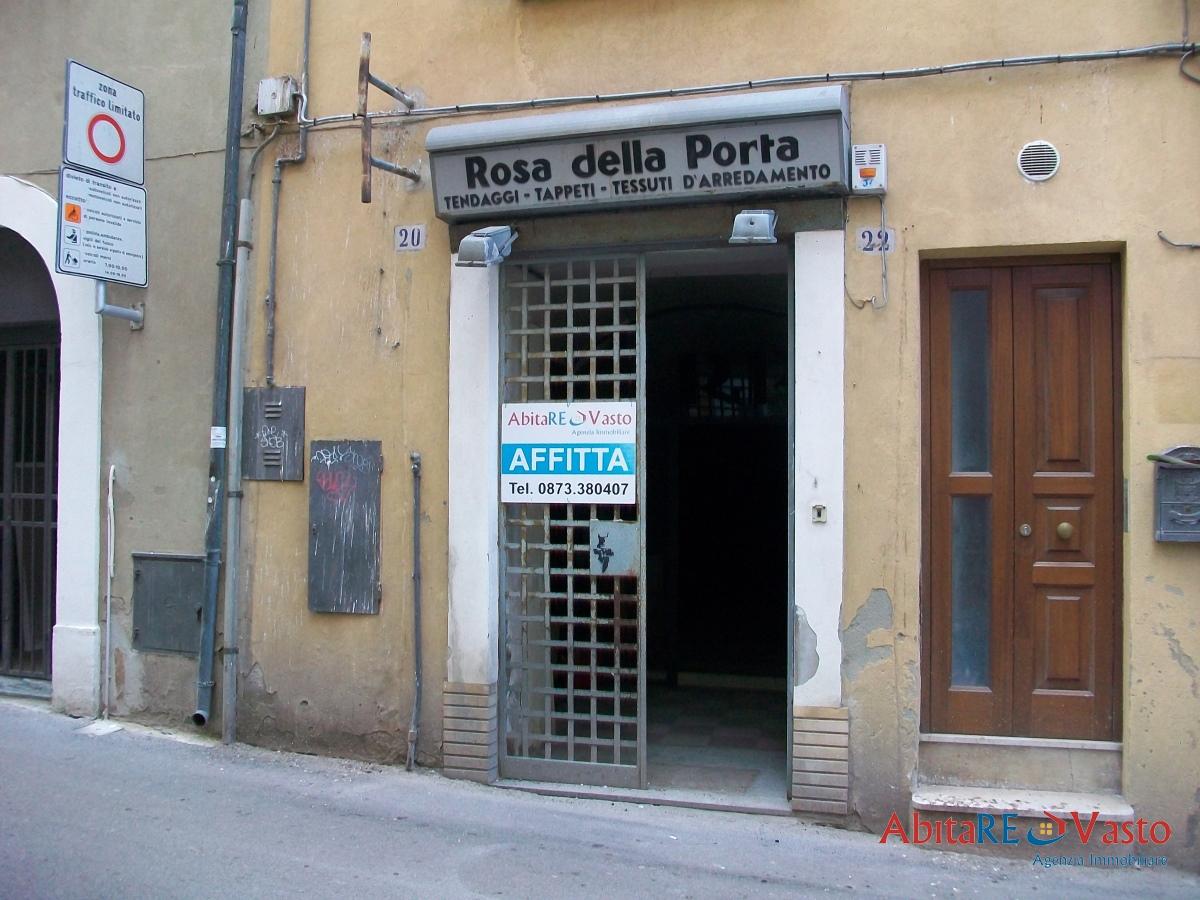 Ufficio Vasto CH847262