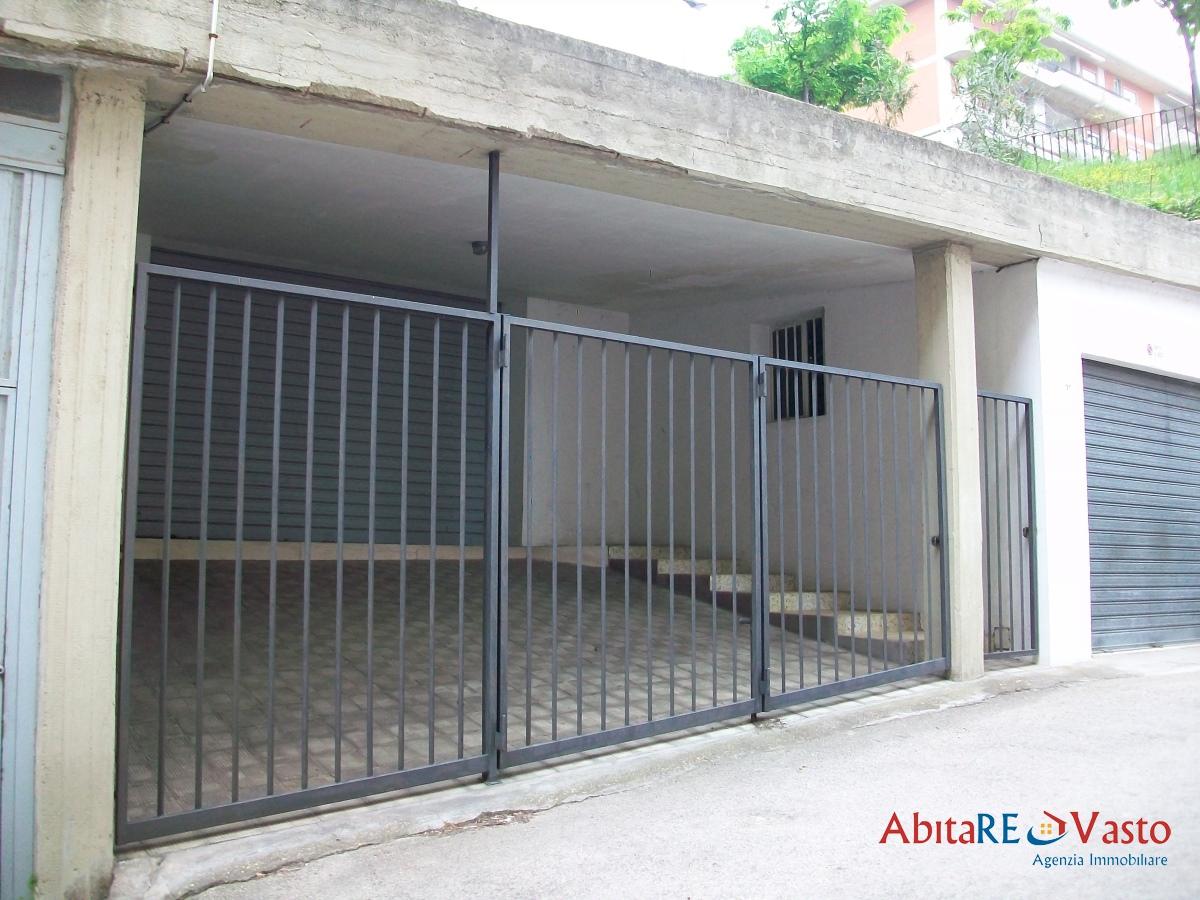 Ufficio Vasto CH958861