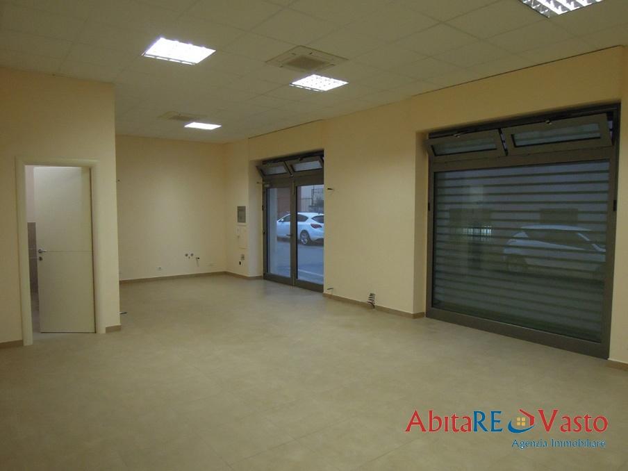 Ufficio Vasto CH589322