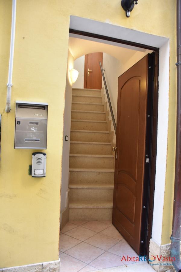 Vendita Appartamento Lanciano